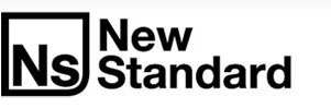 New Standard  - Stylish Shirts